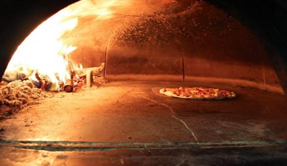 pizzeria-lapavona